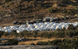 minister-says-eu-amp-8216-not-ready-amp-8217-for-new-migration-crisis