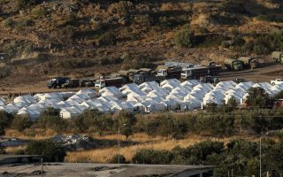 ngo-condemns-evacuation-of-refugees-from-lesvos-pikpa-camp0