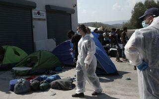 243-covid-19-cases-detected-at-kara-tepe-facility0