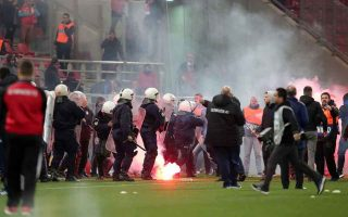 olympiakos-has-three-points-deducted-will-appeal