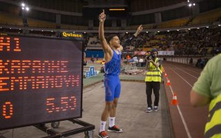 young-greek-pole-vaulter-scaling-the-heights
