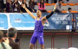 greek-pole-vaulter-registers-new-junior-world-record