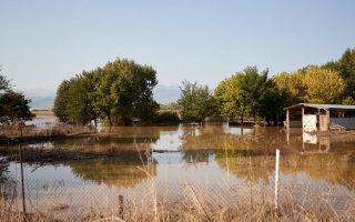 flood-damage-in-karditsa-may-take-years-to-repair