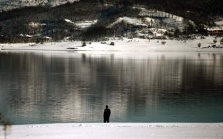 new-cold-weather-front-to-sweep-through-greece