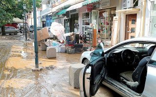 army-to-bolster-efforts-to-rebuild-infrastructure-wrecked-by-ianos-cyclone