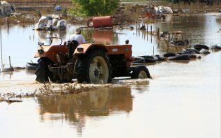 storm-death-toll-rises-to-3-flood-damage-extensive