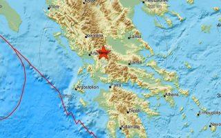 moderate-quake-shakes-central-greece