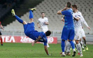 estonia-beats-a-superior-but-unlucky-greece-through-an-own-goal