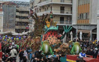 patra-carnival-sets-its-eye-on-world-record