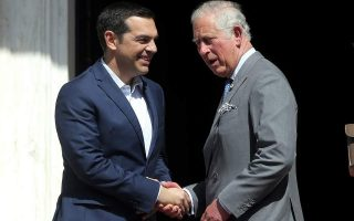 prince-charles-amp-8217-s-visit-a-amp-8216-milestone-amp-8217-for-greek-uk-relations-says-tsipras