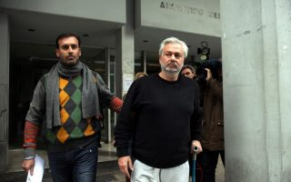 karouzos-and-four-others-convicted0