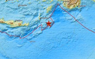 earthquake-strikes-in-southeast-aegean