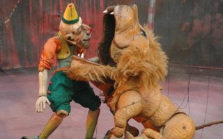 puppet-theater-athens-march-9-11