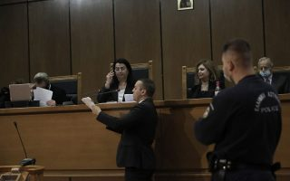 court-expected-to-announce-who-will-go-to-jail-in-gd-trial