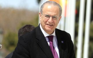 cyprus-foreign-minister-insists-talks-haven-t-collapsed0