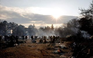 ahepa-backs-greek-decision-to-secure-border-urges-turkey-sanctions