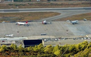 indian-greek-venture-to-start-work-on-new-crete-airport-next-year-says-source