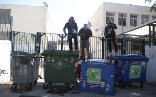 police-spokesman-defends-koukaki-squat-raid