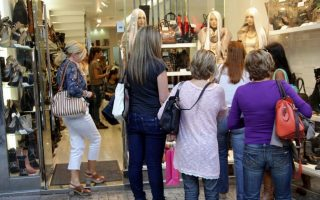 summer-sales-to-start-on-july-10