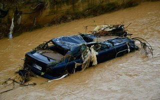 three-people-missing-as-cyclone-brings-flash-floods-in-greece