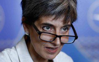 uk-ambassador-blasts-koufodinas-leave-decision