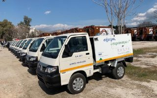 new-sanitation-equipment-acquired-to-help-clean-the-capital0