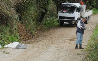 storm-system-hits-western-greece-causes-rock-falls