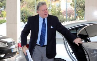 greek-bailout-talks-break-off-for-easter-due-to-resume-on-april-2