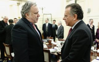 syriza-and-nd-dealing-with-turkey