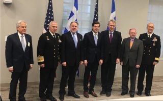 greek-us-relations-hailed-as-being-in-best-phase-ever