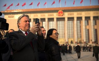 historic-expo-to-strengthen-sino-greek-cooperation-minister-says