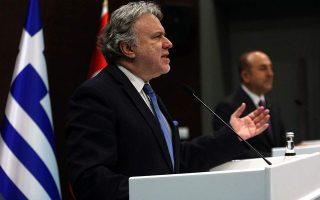 katrougalos-eyes-amp-8216-positive-agenda-amp-8217-cavusoglu-economic-cooperation