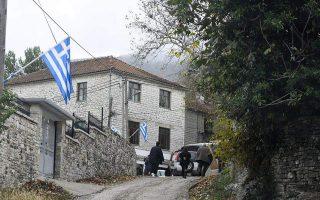 albanian-police-release-12-greeks-detained-in-gjirokaster