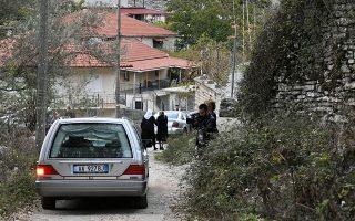 katsifas-funeral-to-be-held-on-thursday-authorities-on-alert