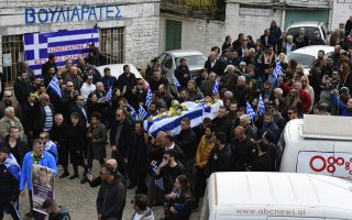 hundreds-attend-funeral-of-man-killed-in-albania-shootout