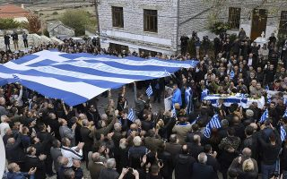 albania-accuses-52-greek-nationals-of-participating-in-extremist-events