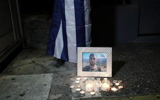 body-of-greek-shot-by-albanian-police-to-be-returned-by-tuesday-lawyer-says