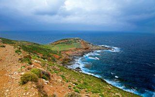 maltese-flagged-tanker-in-safe-anchorage