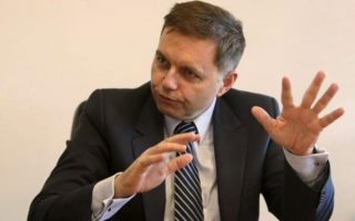 imf-on-board-for-greek-bailout-says-slovak-finance-minister0