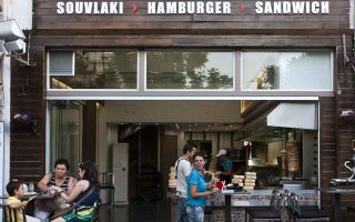 souvlaki-price-to-increase-by-10-15-percent