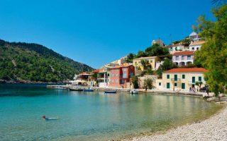 netherlands-puts-all-greek-islands-on-orange-travel-list