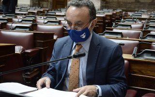 nd-lawmaker-tests-positive-for-coronavirus