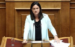 minister-signs-decision-ending-practice-of-greek-schools-recording-pupils-amp-8217-religious-faith