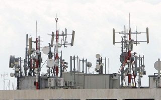 radiation-readings-at-antenna-towers-below-safe-level-of-exposure
