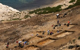 cambridge-university-archaeologists-making-exciting-discoveries-on-keros