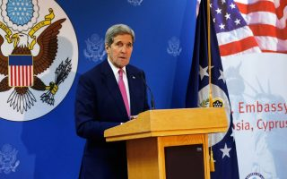 after-cyprus-us-amp-8217-s-john-kerry-expected-in-athens
