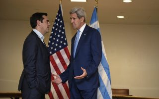 us-wants-to-help-greece-emerge-from-crisis-says-kerry