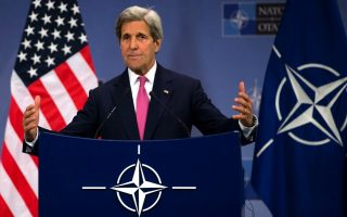 kerry-visits-divided-cyprus-in-bid-to-boost-peace-talks