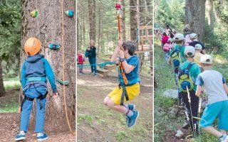 technology-detox-for-kids-on-the-slopes-of-mt-parnassos