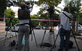 police-probe-execution-style-shooting-in-northern-athens-suburb
